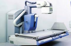 医疗器械产品注册质量体