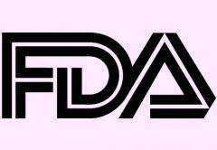 FDA发布指南寻求持续推
