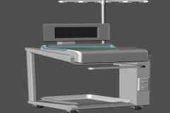 医疗器械腹膜透析机产品