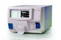 医疗器械生化分析仪产品