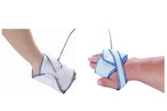 医疗器械肢体加压理疗设