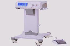 医疗器械骨组织手术设备
