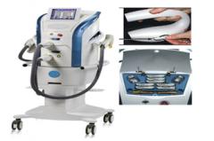 医疗器械强脉冲光治疗仪